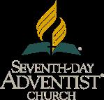1200px-Seventh-Day_Adventist_Church_logo.svg