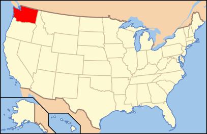 2000px-Map_of_USA_WA.svg